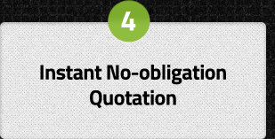 Instant No-Obligation Quotation